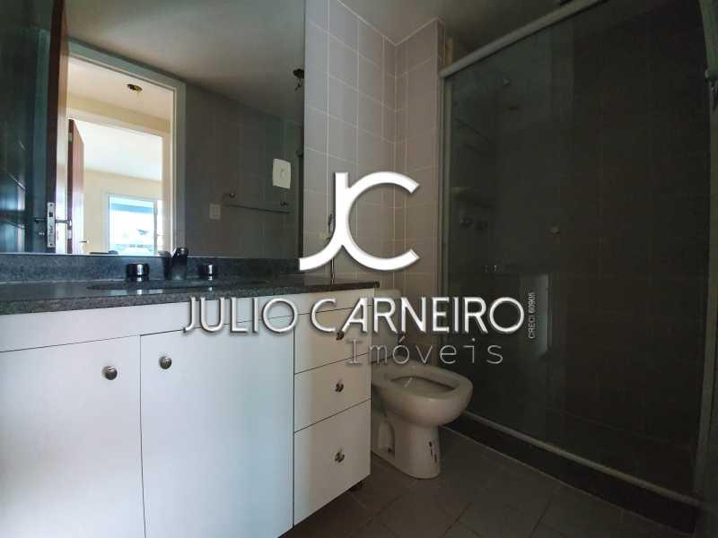 20191118_132638Resultado - Apartamento 2 quartos à venda Rio de Janeiro,RJ - R$ 532.100 - JCAP20294 - 8