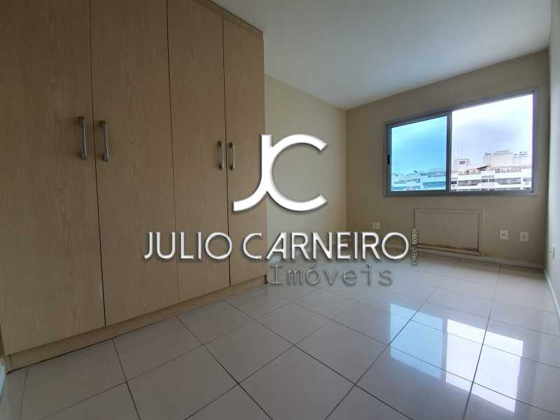 20191118_132650Resultado - Apartamento 2 quartos à venda Rio de Janeiro,RJ - R$ 532.100 - JCAP20294 - 9