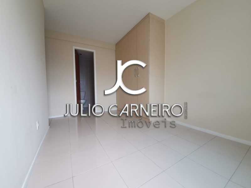20191118_132704Resultado - Apartamento 2 quartos à venda Rio de Janeiro,RJ - R$ 532.100 - JCAP20294 - 10