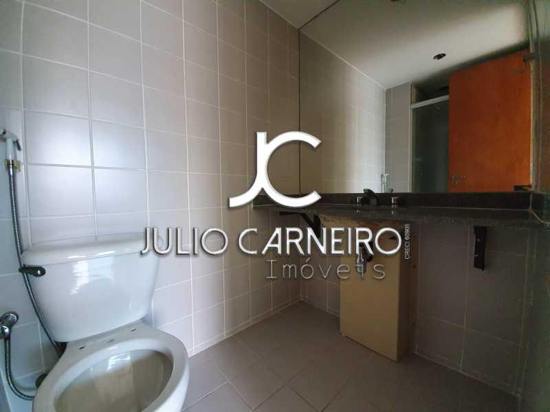 20191118_132719Resultado - Apartamento 2 quartos à venda Rio de Janeiro,RJ - R$ 532.100 - JCAP20294 - 11