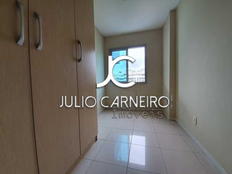 20191118_132804Resultado - Apartamento 2 quartos à venda Rio de Janeiro,RJ - R$ 532.100 - JCAP20294 - 12