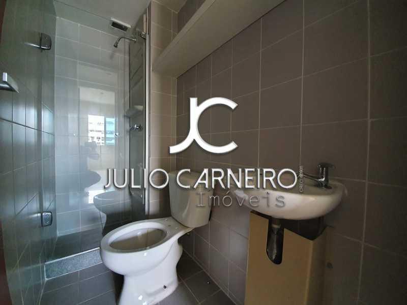 20191118_132815Resultado - Apartamento 2 quartos à venda Rio de Janeiro,RJ - R$ 532.100 - JCAP20294 - 13