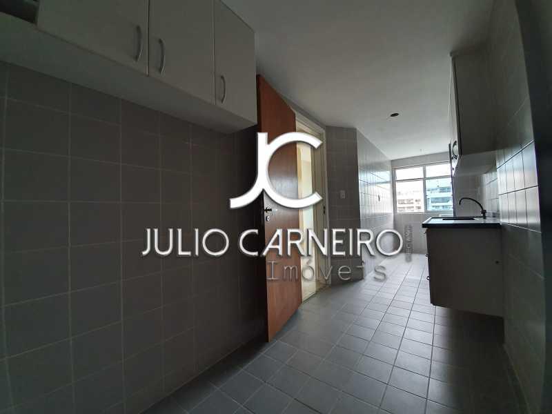20191118_132831Resultado - Apartamento 2 quartos à venda Rio de Janeiro,RJ - R$ 532.100 - JCAP20294 - 14