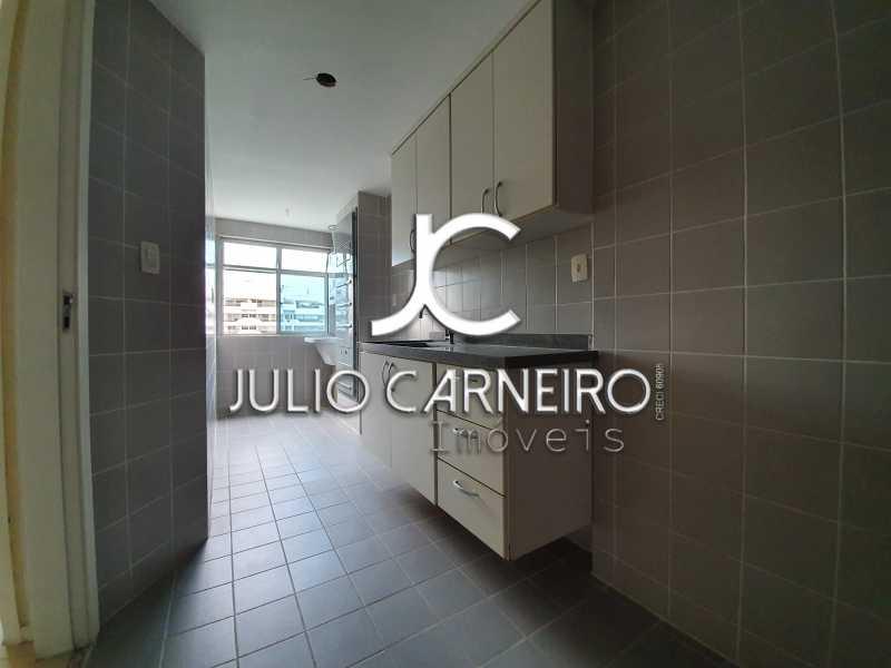 20191118_132843Resultado - Apartamento 2 quartos à venda Rio de Janeiro,RJ - R$ 532.100 - JCAP20294 - 15