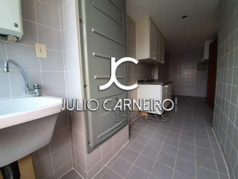 20191118_132900Resultado - Apartamento 2 quartos à venda Rio de Janeiro,RJ - R$ 532.100 - JCAP20294 - 16