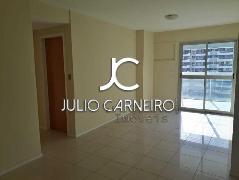 20181214_174209Resultado - Apartamento 2 quartos à venda Rio de Janeiro,RJ - R$ 527.850 - JCAP20295 - 4