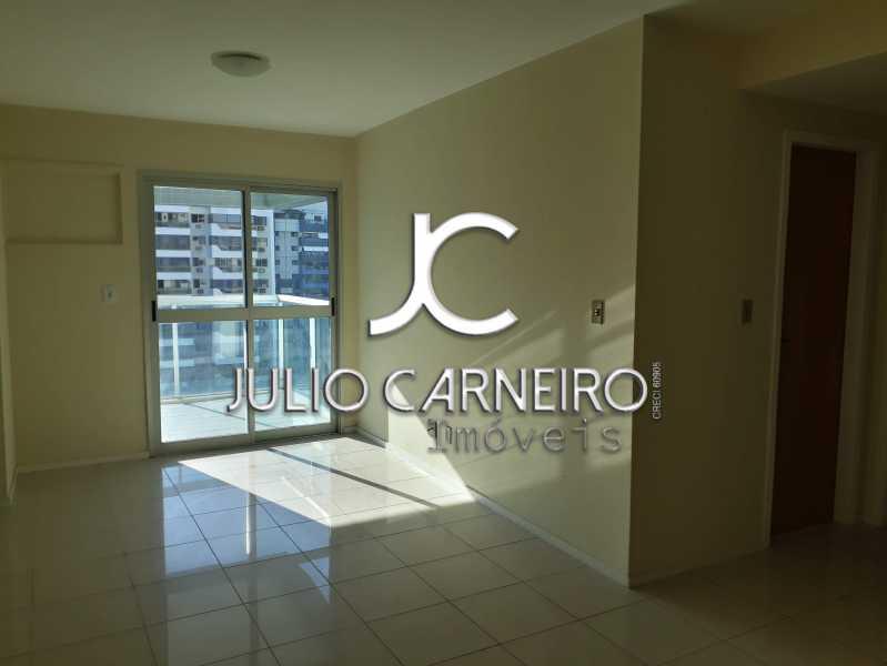 20181214_174224Resultado - Apartamento 2 quartos à venda Rio de Janeiro,RJ - R$ 527.850 - JCAP20295 - 5