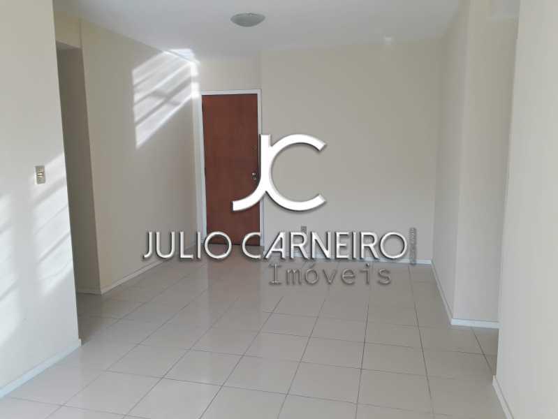 20181214_174234Resultado - Apartamento 2 quartos à venda Rio de Janeiro,RJ - R$ 527.850 - JCAP20295 - 6