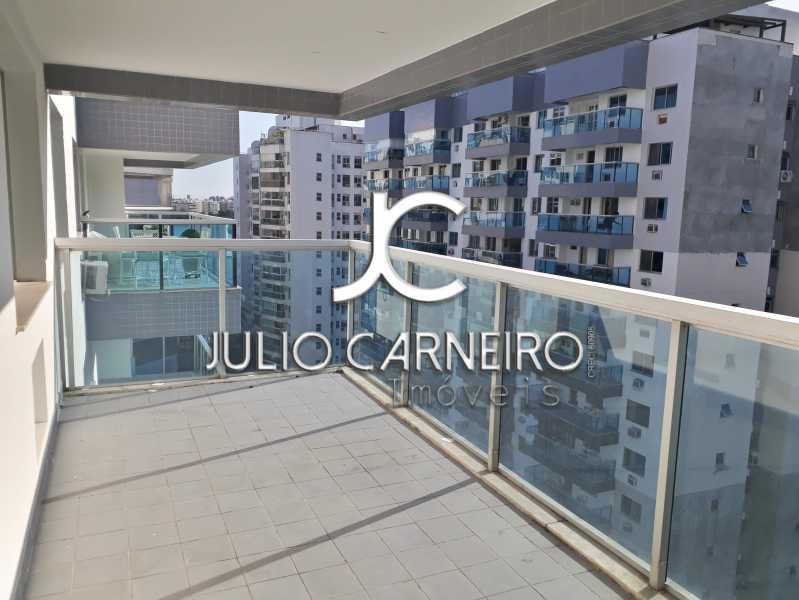 20181214_174244Resultado - Apartamento 2 quartos à venda Rio de Janeiro,RJ - R$ 527.850 - JCAP20295 - 1