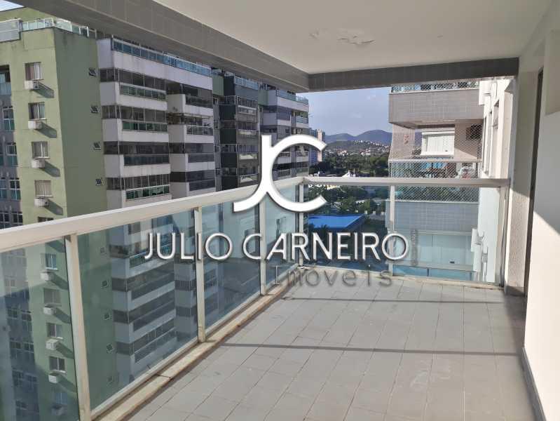 20181214_174254Resultado - Apartamento 2 quartos à venda Rio de Janeiro,RJ - R$ 527.850 - JCAP20295 - 3