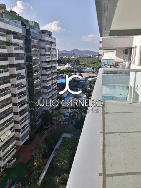 20181214_174321Resultado - Apartamento 2 quartos à venda Rio de Janeiro,RJ - R$ 527.850 - JCAP20295 - 13