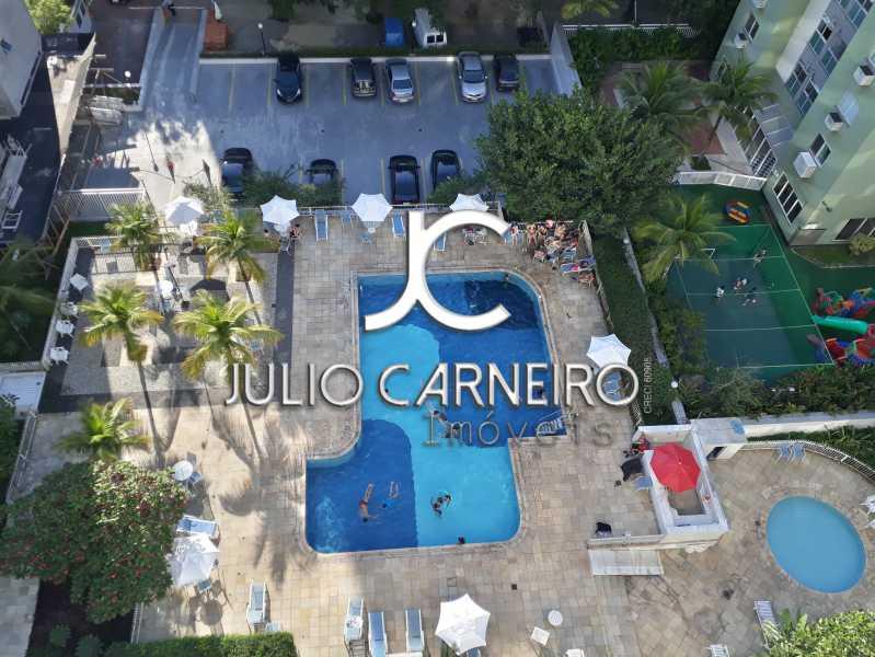 20181214_174327Resultado - Apartamento 2 quartos à venda Rio de Janeiro,RJ - R$ 527.850 - JCAP20295 - 14