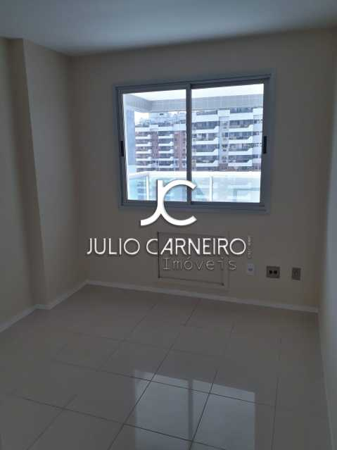 20181214_174347Resultado - Apartamento 2 quartos à venda Rio de Janeiro,RJ - R$ 527.850 - JCAP20295 - 7