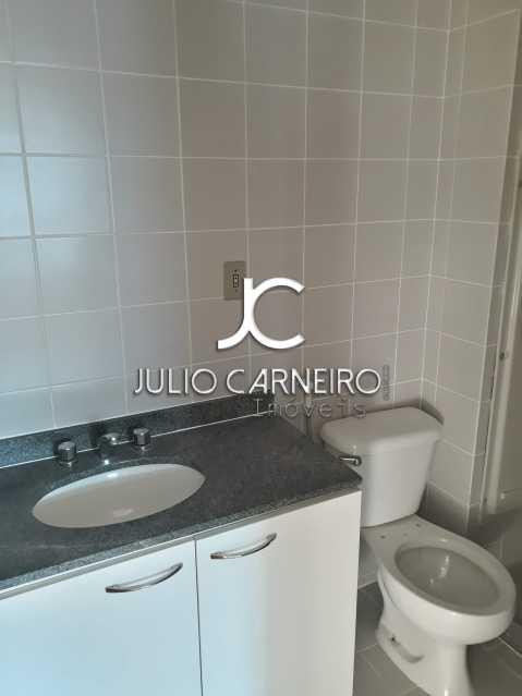 20181214_174410Resultado - Apartamento 2 quartos à venda Rio de Janeiro,RJ - R$ 527.850 - JCAP20295 - 9