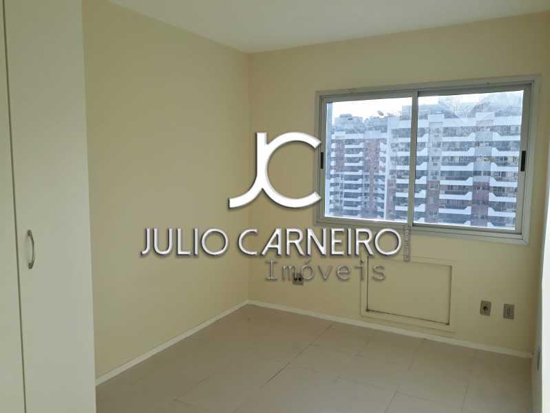 20181214_174429Resultado - Apartamento 2 quartos à venda Rio de Janeiro,RJ - R$ 527.850 - JCAP20295 - 11