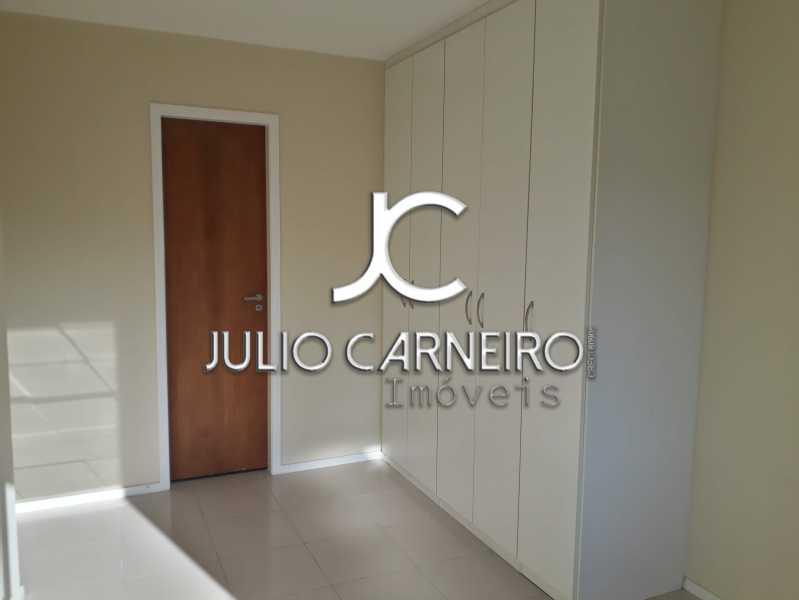20181214_174444Resultado - Apartamento 2 quartos à venda Rio de Janeiro,RJ - R$ 527.850 - JCAP20295 - 12