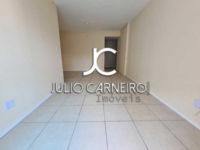 20200818_132750Resultado - Apartamento 2 quartos à venda Rio de Janeiro,RJ - R$ 556.750 - JCAP20296 - 4