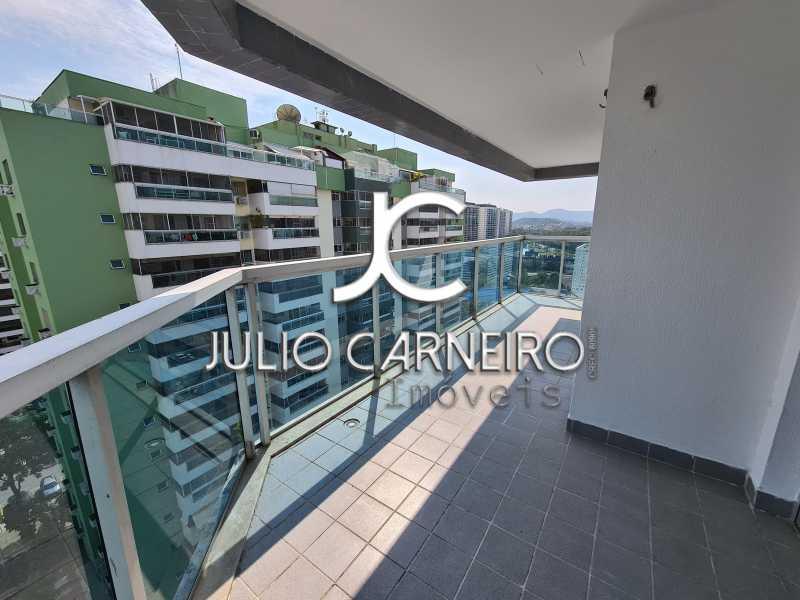 20200818_132801Resultado - Apartamento 2 quartos à venda Rio de Janeiro,RJ - R$ 556.750 - JCAP20296 - 3