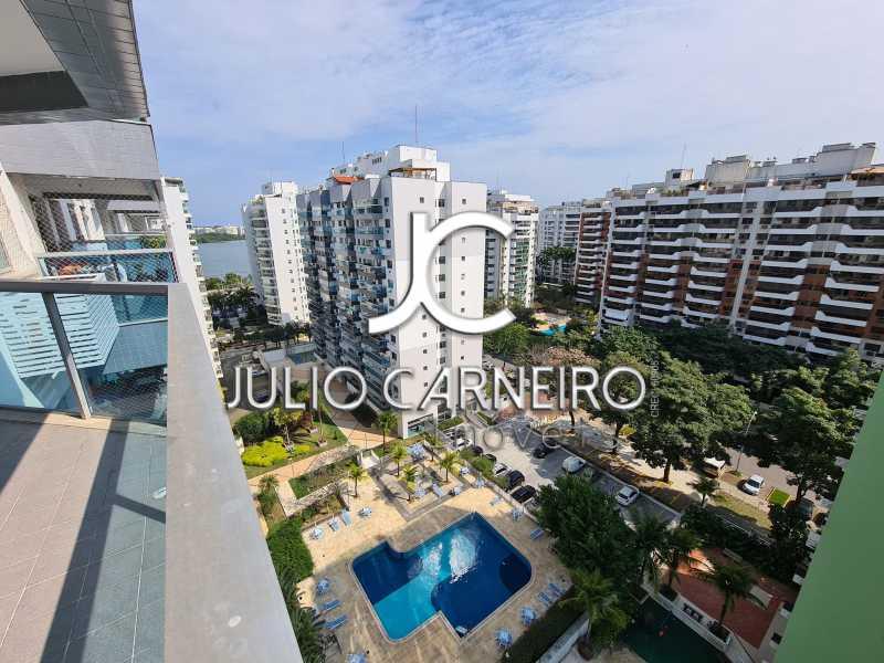 20200818_132824Resultado - Apartamento 2 quartos à venda Rio de Janeiro,RJ - R$ 556.750 - JCAP20296 - 1