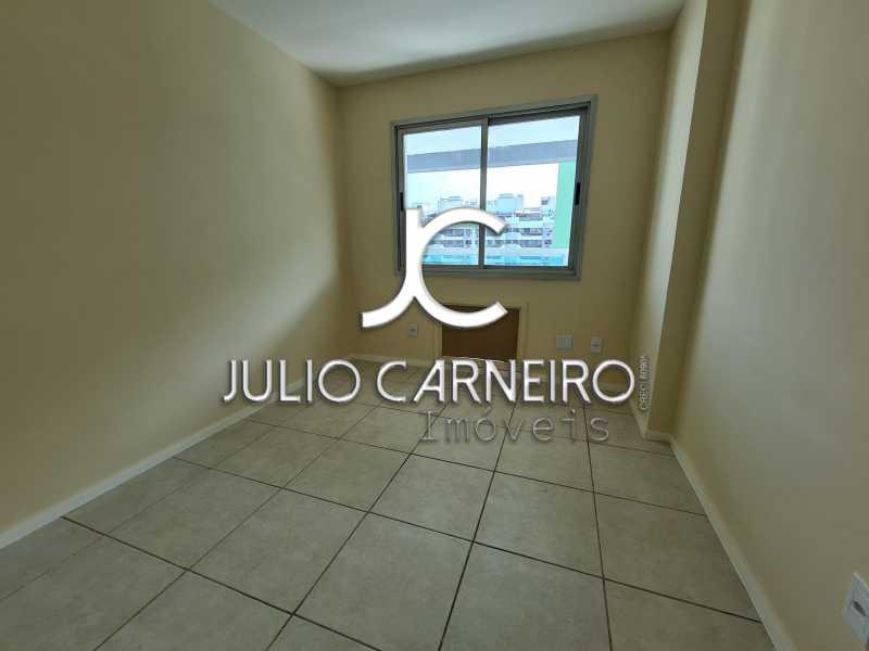 20200818_132839Resultado - Apartamento 2 quartos à venda Rio de Janeiro,RJ - R$ 556.750 - JCAP20296 - 5