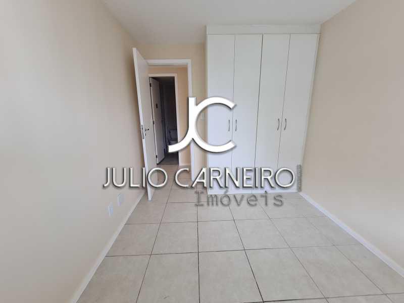 20200818_132903Resultado - Apartamento 2 quartos à venda Rio de Janeiro,RJ - R$ 556.750 - JCAP20296 - 6