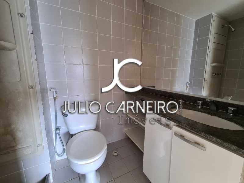20200818_132916Resultado - Apartamento 2 quartos à venda Rio de Janeiro,RJ - R$ 556.750 - JCAP20296 - 7