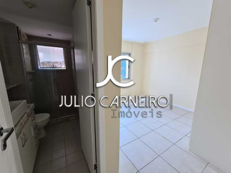 20200818_132925Resultado - Apartamento 2 quartos à venda Rio de Janeiro,RJ - R$ 556.750 - JCAP20296 - 8