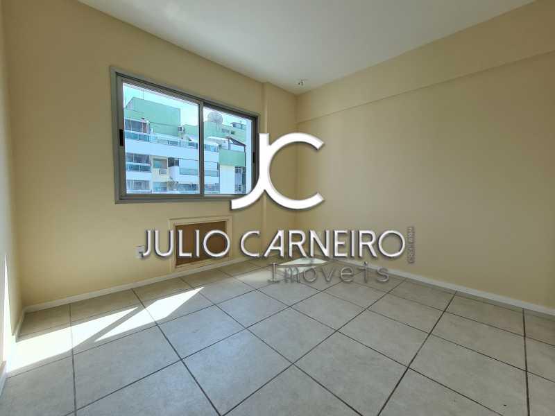 20200818_132931Resultado - Apartamento 2 quartos à venda Rio de Janeiro,RJ - R$ 556.750 - JCAP20296 - 9