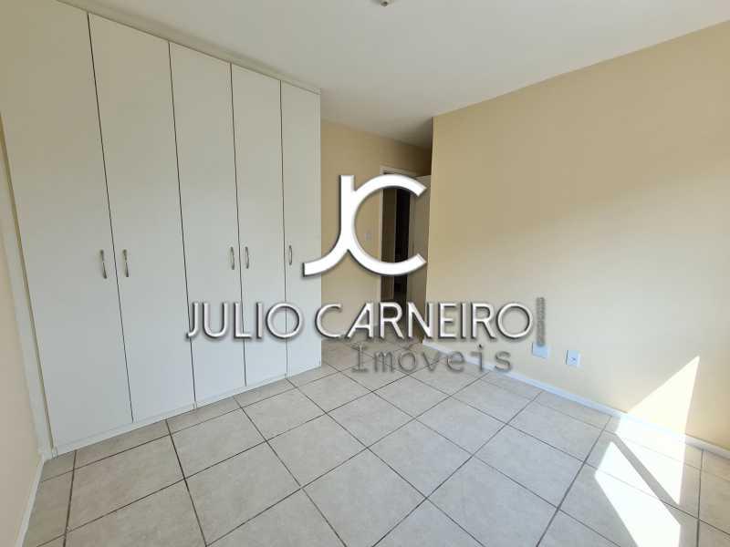 20200818_132945Resultado - Apartamento 2 quartos à venda Rio de Janeiro,RJ - R$ 556.750 - JCAP20296 - 10