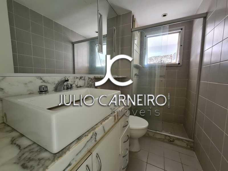 20200818_132958Resultado - Apartamento 2 quartos à venda Rio de Janeiro,RJ - R$ 556.750 - JCAP20296 - 12