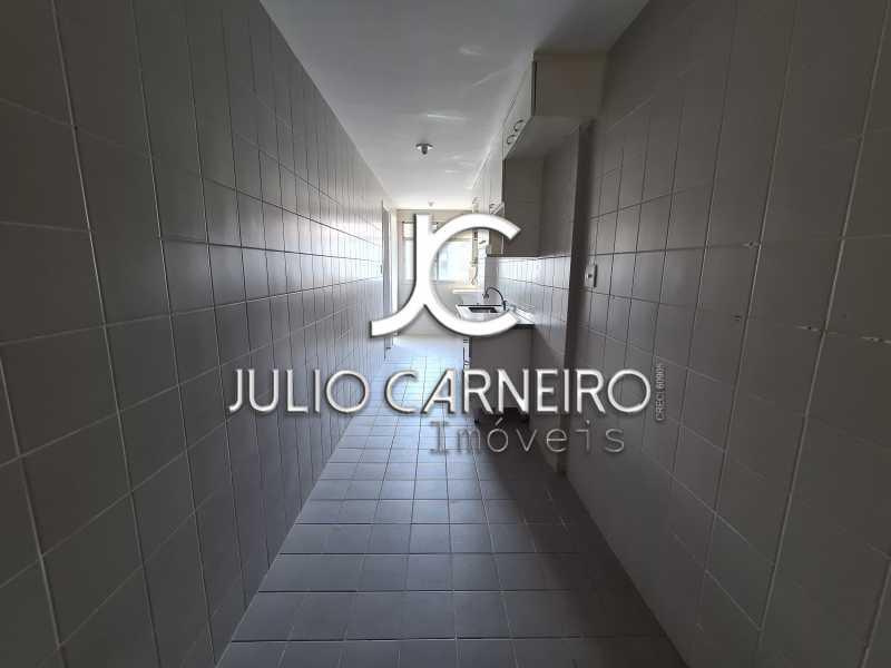 20200818_133039Resultado - Apartamento 2 quartos à venda Rio de Janeiro,RJ - R$ 556.750 - JCAP20296 - 13