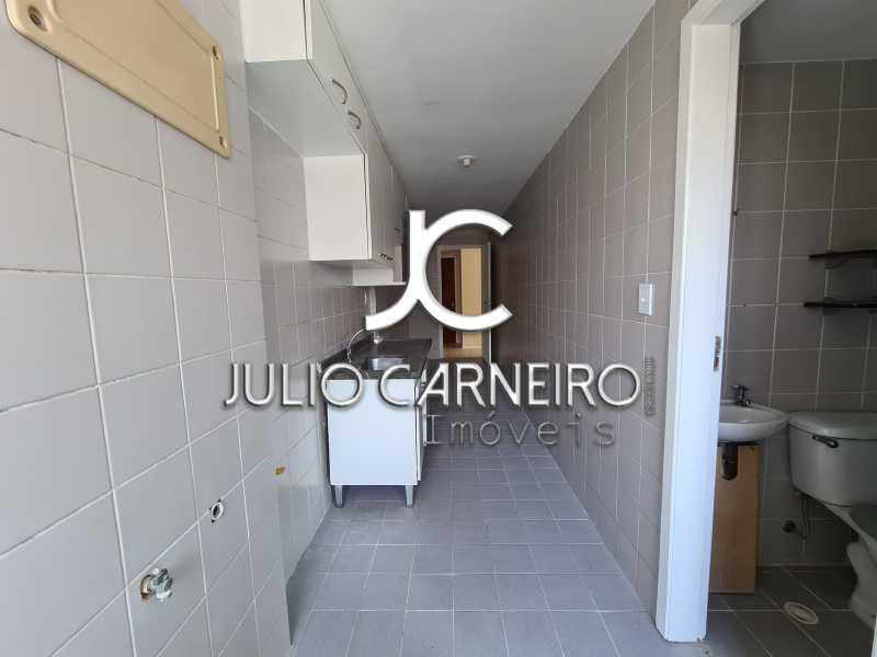 20200818_133056Resultado - Apartamento 2 quartos à venda Rio de Janeiro,RJ - R$ 556.750 - JCAP20296 - 14