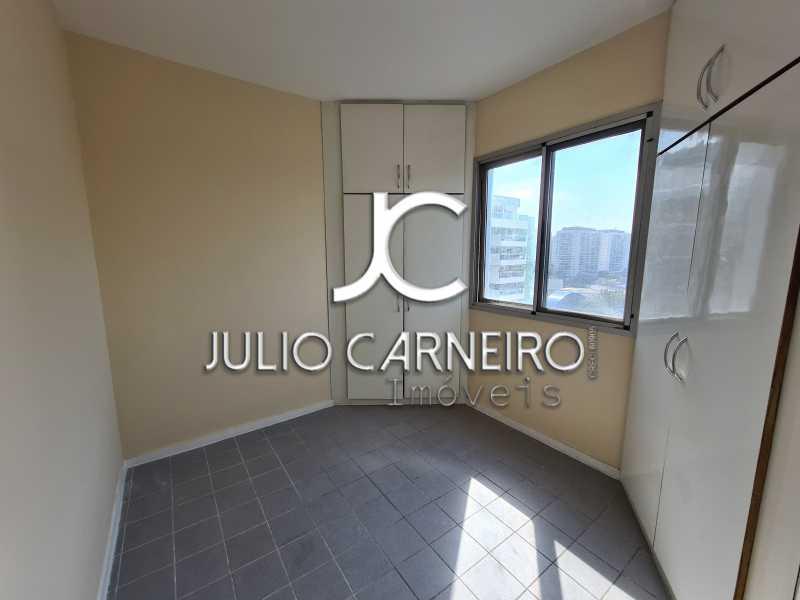 20200818_133107Resultado - Apartamento 2 quartos à venda Rio de Janeiro,RJ - R$ 556.750 - JCAP20296 - 11