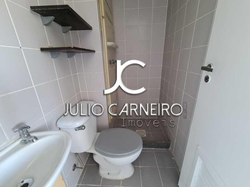 20200818_133115Resultado - Apartamento 2 quartos à venda Rio de Janeiro,RJ - R$ 556.750 - JCAP20296 - 15