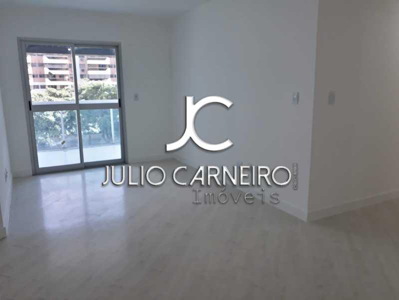 20190710_110742Resultado - Apartamento 2 quartos à venda Rio de Janeiro,RJ - R$ 510.850 - JCAP20297 - 4