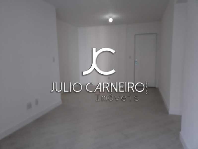 20190710_110756Resultado - Apartamento 2 quartos à venda Rio de Janeiro,RJ - R$ 510.850 - JCAP20297 - 5