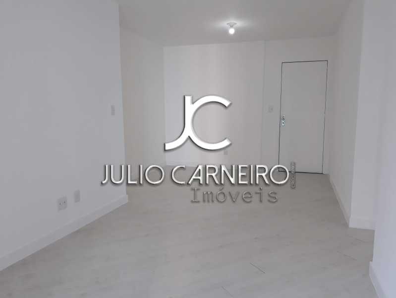 20190710_110802Resultado - Apartamento 2 quartos à venda Rio de Janeiro,RJ - R$ 510.850 - JCAP20297 - 6