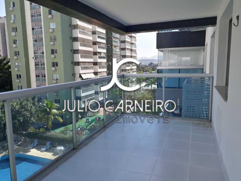 20190710_110808Resultado - Apartamento 2 quartos à venda Rio de Janeiro,RJ - R$ 510.850 - JCAP20297 - 1