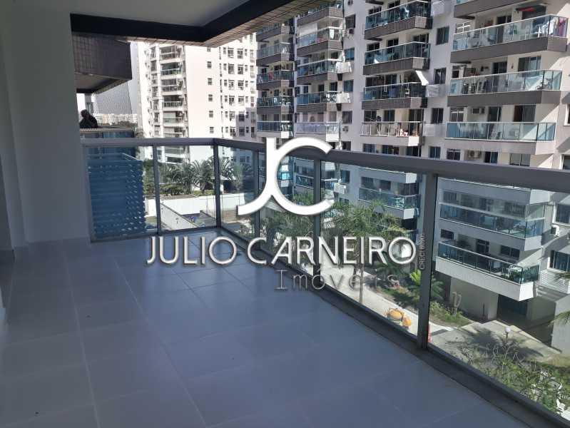 20190710_110820Resultado - Apartamento 2 quartos à venda Rio de Janeiro,RJ - R$ 510.850 - JCAP20297 - 3