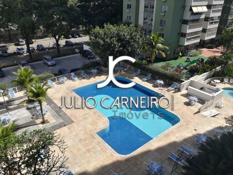 20190710_110835Resultado - Apartamento 2 quartos à venda Rio de Janeiro,RJ - R$ 510.850 - JCAP20297 - 14