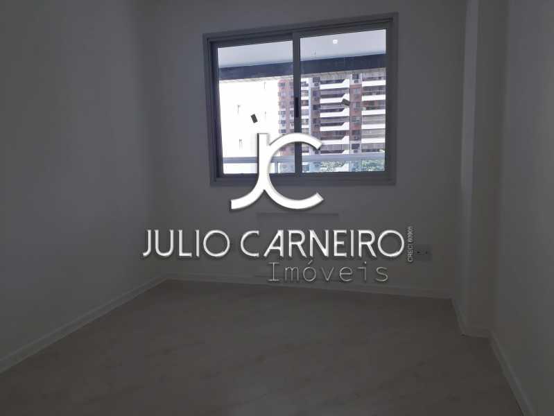 20190710_110906Resultado - Apartamento 2 quartos à venda Rio de Janeiro,RJ - R$ 510.850 - JCAP20297 - 7