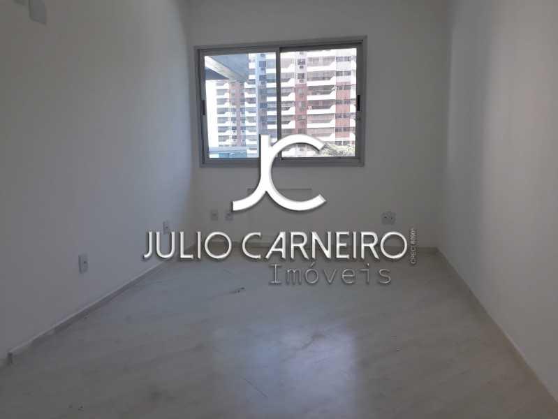 20190710_110931Resultado - Apartamento 2 quartos à venda Rio de Janeiro,RJ - R$ 510.850 - JCAP20297 - 8