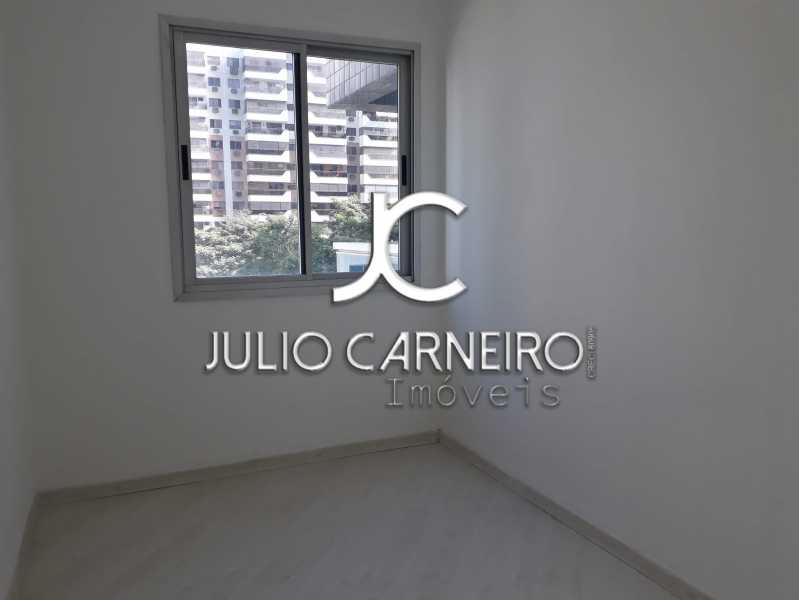 20190710_110945Resultado - Apartamento 2 quartos à venda Rio de Janeiro,RJ - R$ 510.850 - JCAP20297 - 9