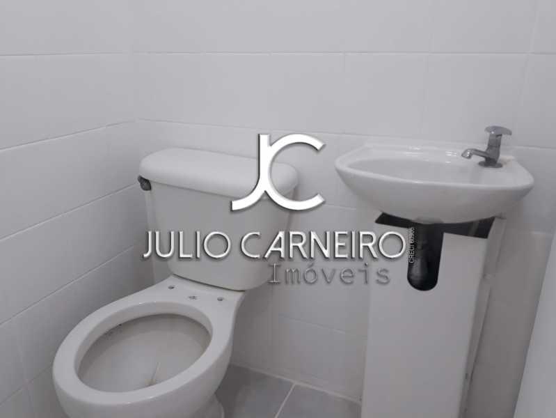 20190710_110958Resultado - Apartamento 2 quartos à venda Rio de Janeiro,RJ - R$ 510.850 - JCAP20297 - 10