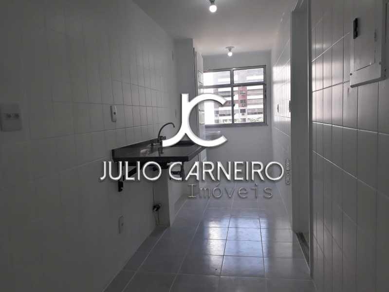 20190710_111030Resultado - Apartamento 2 quartos à venda Rio de Janeiro,RJ - R$ 510.850 - JCAP20297 - 11
