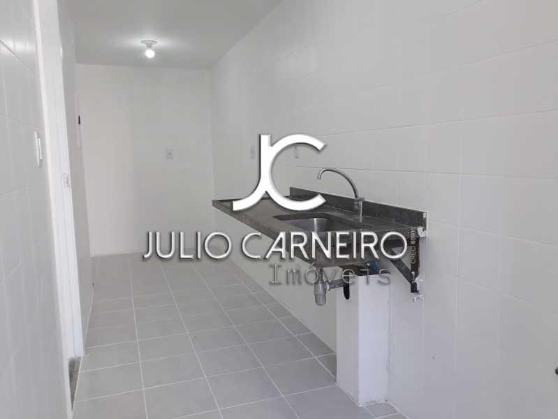 20190710_111045Resultado - Apartamento 2 quartos à venda Rio de Janeiro,RJ - R$ 510.850 - JCAP20297 - 12
