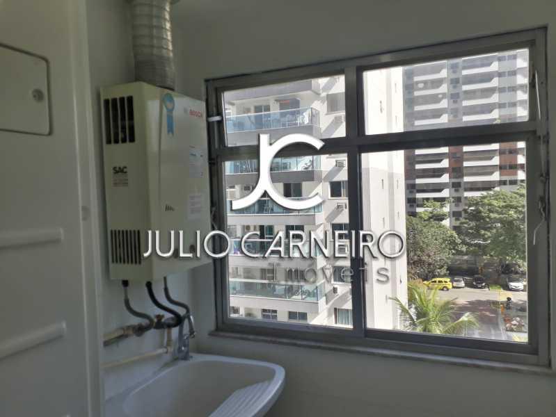 20190710_111054Resultado - Apartamento 2 quartos à venda Rio de Janeiro,RJ - R$ 510.850 - JCAP20297 - 13