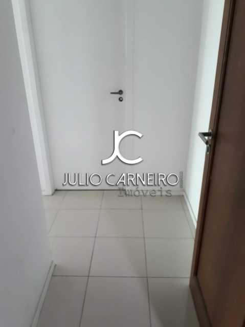 20180629_090217Resultado - Apartamento 2 quartos à venda Rio de Janeiro,RJ - R$ 538.050 - JCAP20298 - 7