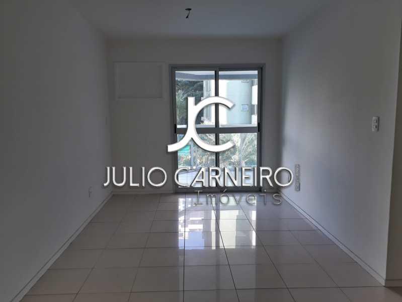 20180629_090232Resultado - Apartamento 2 quartos à venda Rio de Janeiro,RJ - R$ 538.050 - JCAP20298 - 5
