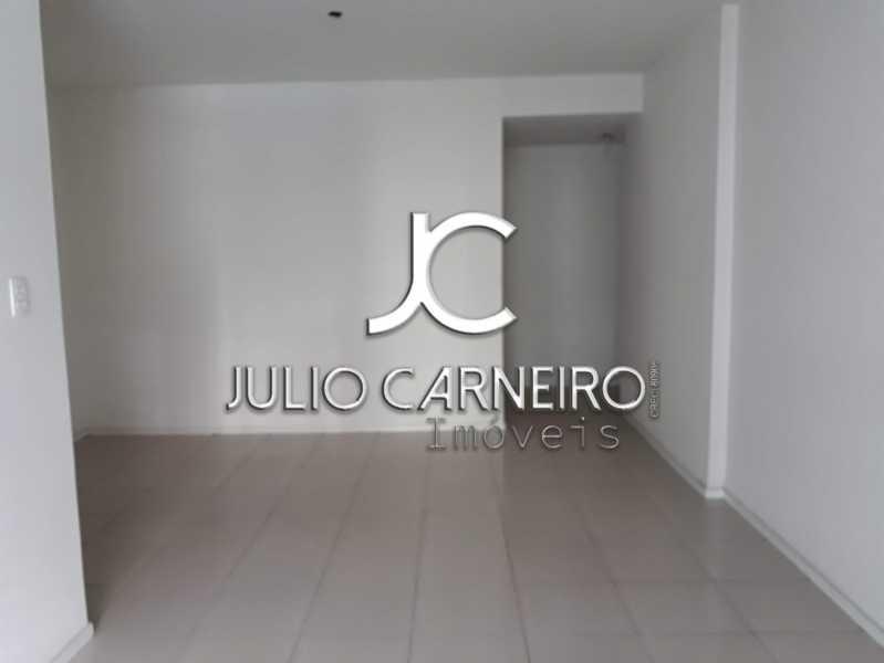 20180629_090243Resultado - Apartamento 2 quartos à venda Rio de Janeiro,RJ - R$ 538.050 - JCAP20298 - 4